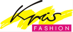 Kris_Fashion_Logo2